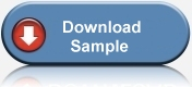 Download sample IT Courseware